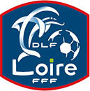 District Loire Football